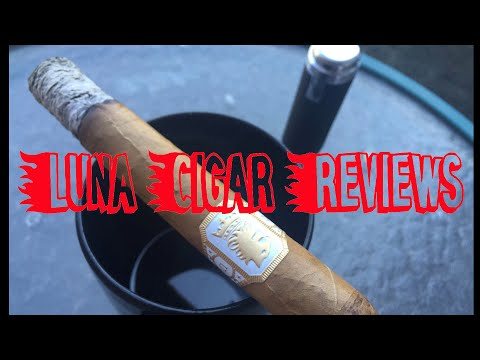 Undercrown Shade Review